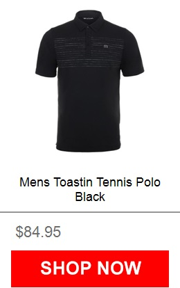 Tennis Express Don T Miss Out On These Items Milled