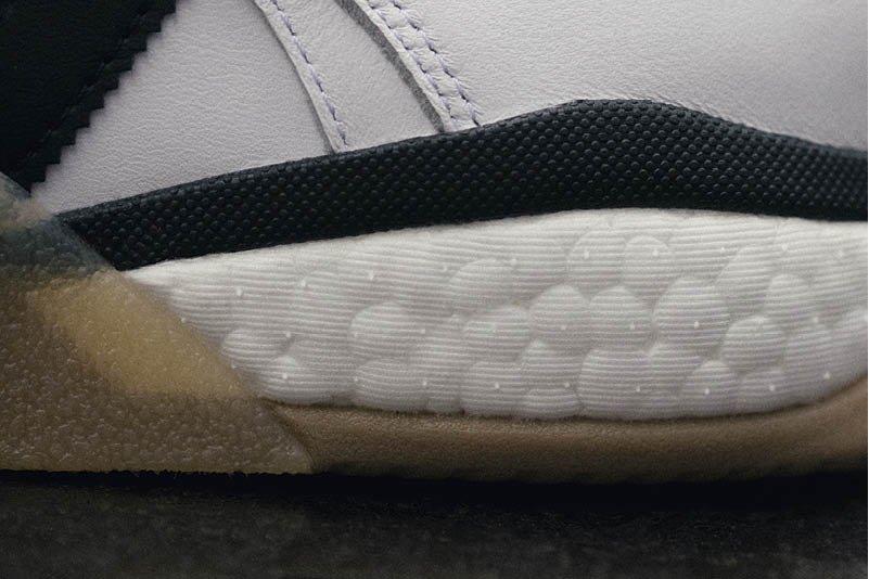 sports shoes 7d723 02b03 adidas 3ST.004 (WhiteBlackGum)