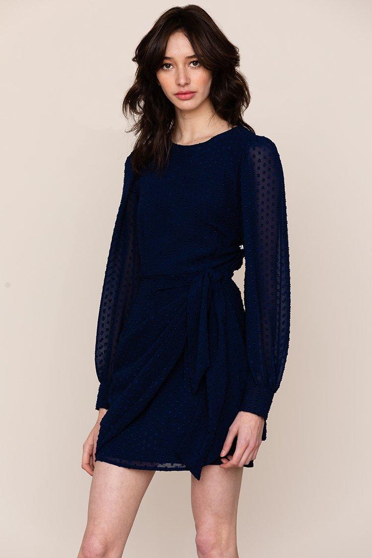 Image of WONDERLAND DRESS