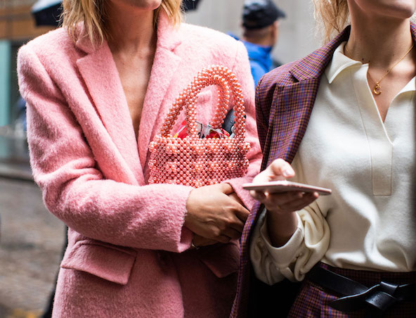 The Least Clichéd V-Day Traditions (and the Gifts We're Coveting)