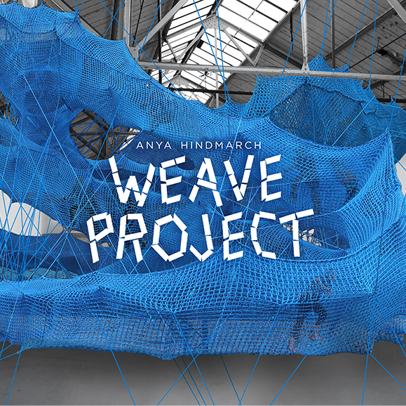 Weave Project