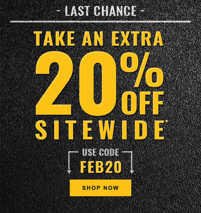 3c724c84fa LeftLane Sports  Last Chance  Extra 20% Off Email-Only Sale