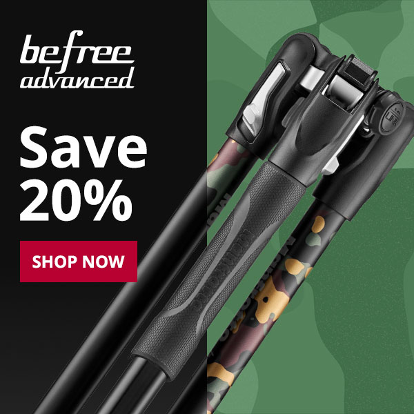 Don't Wait! Save 20% Now