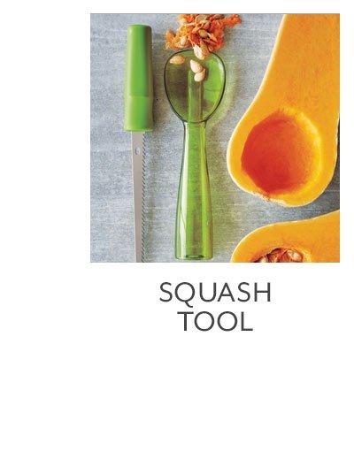 Squash Tool