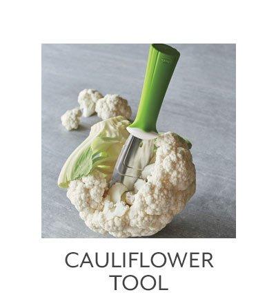 Cauliflower Tool