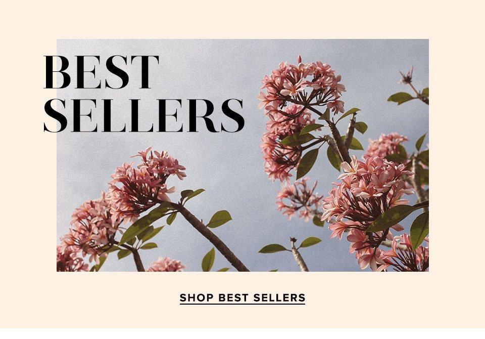 Best Sellers. Shop Best Sellers.