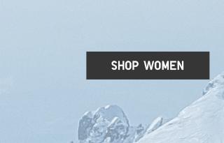 HEATTECH - SHOP WOMEN