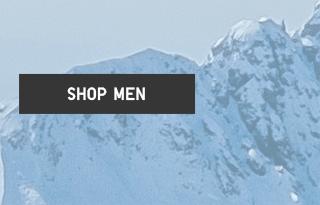 HEATTECH - SHOP MEN