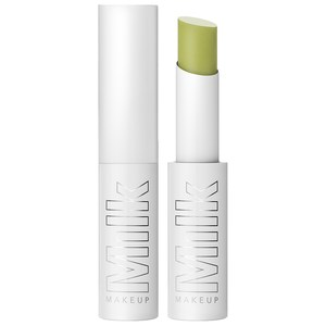 MILK MAKEUP - KUSH Lip Balm