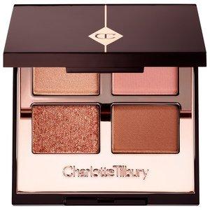 Charlotte Tilbury - Luxury Eyeshadow Palette