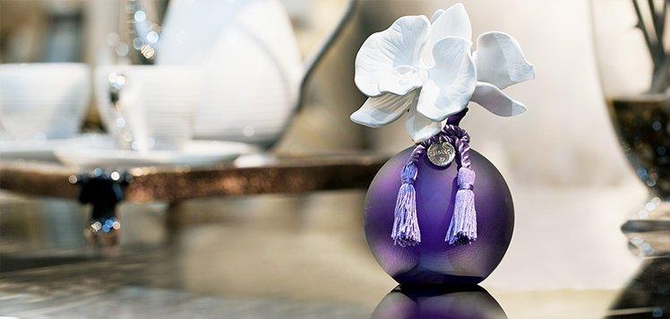 Go Big or Go Home: Chando & More Fragrances