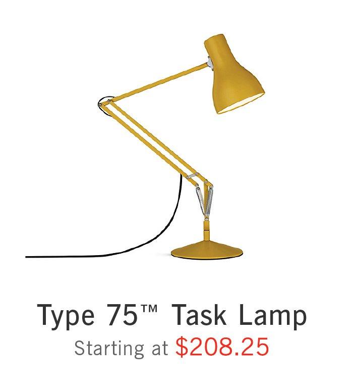 Task Lamp ›