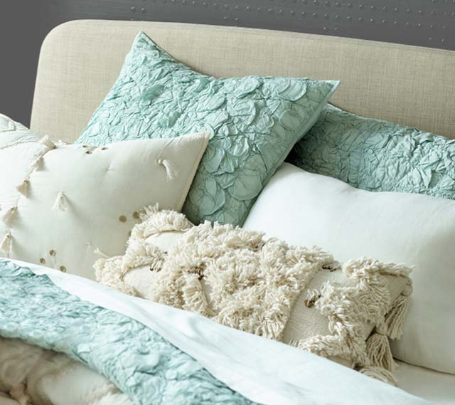 Save 20%–40% All Bedding›
