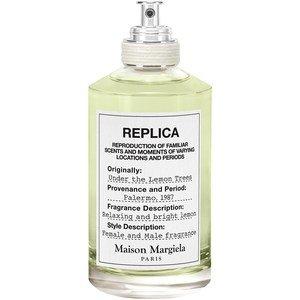 MAISON MARGIELA - REPLICA Under the Lemon Trees Eau de Toilette