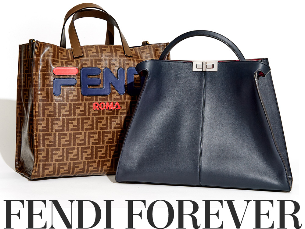 85e1b6eea8 SHOP FENDI. Whether you re a classic