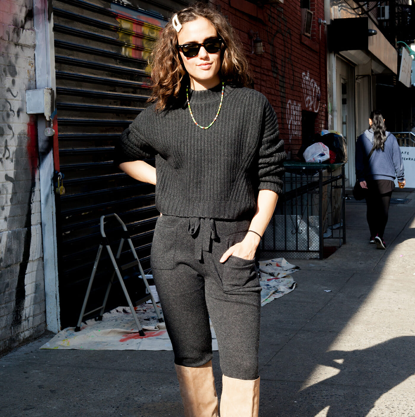 Sweaters-make-the-outfit-Man-Repeller-February-2019-2-of-19-copy.jpg