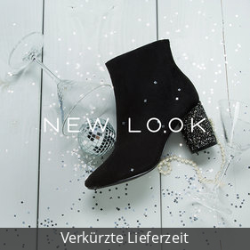 New Look - Shoes