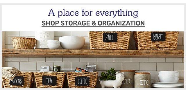StorageOrg-bnr-2019