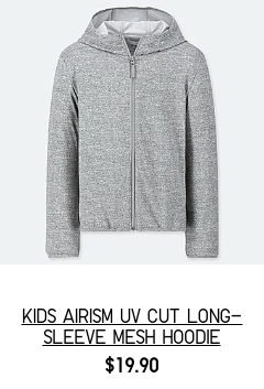 KID'S NEW ARRIVAL