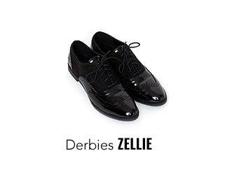 Derbies Zellie