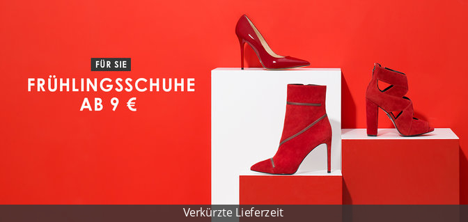 new product 4f047 46849 Zalando Lounge: Napapijri (-71%) 💓 Lässt Herzen höher ...