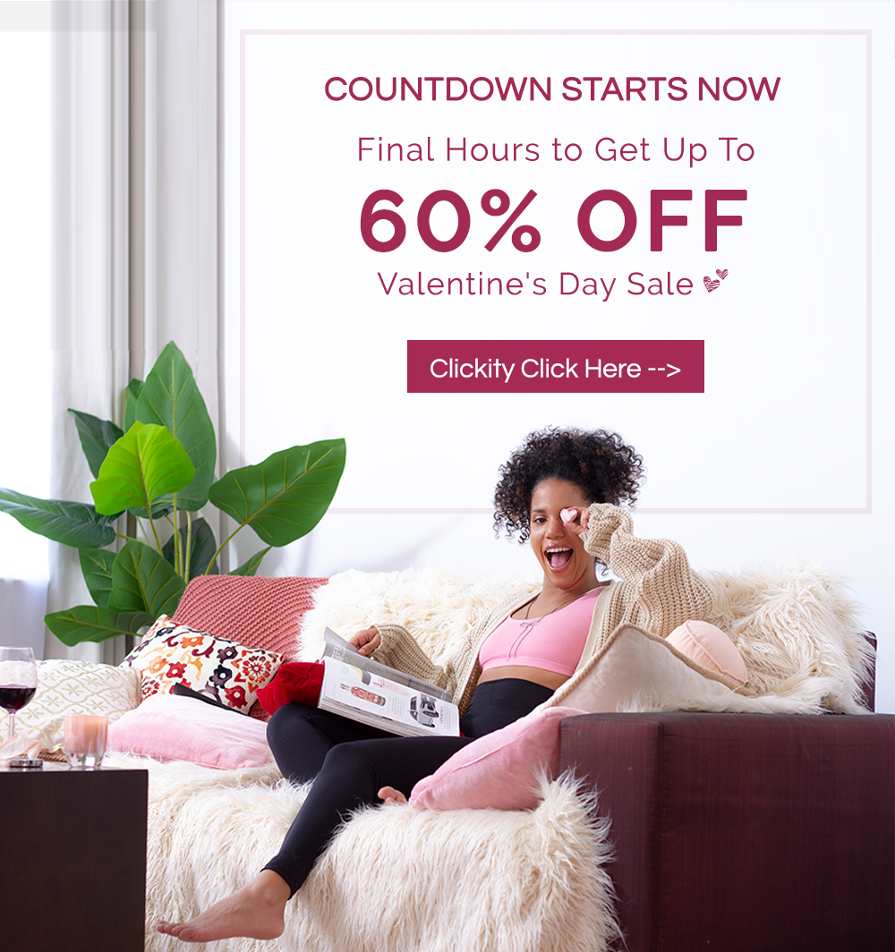 4432bff050709 Shapermint   FINAL COUNTDOWN  Save up to 60% Off NOW!