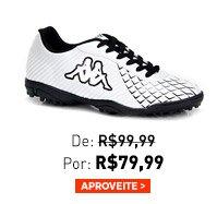 e5a923cc15d57 Passarela: 🚨 ALERTA PRECINHO! 🚨 | Milled