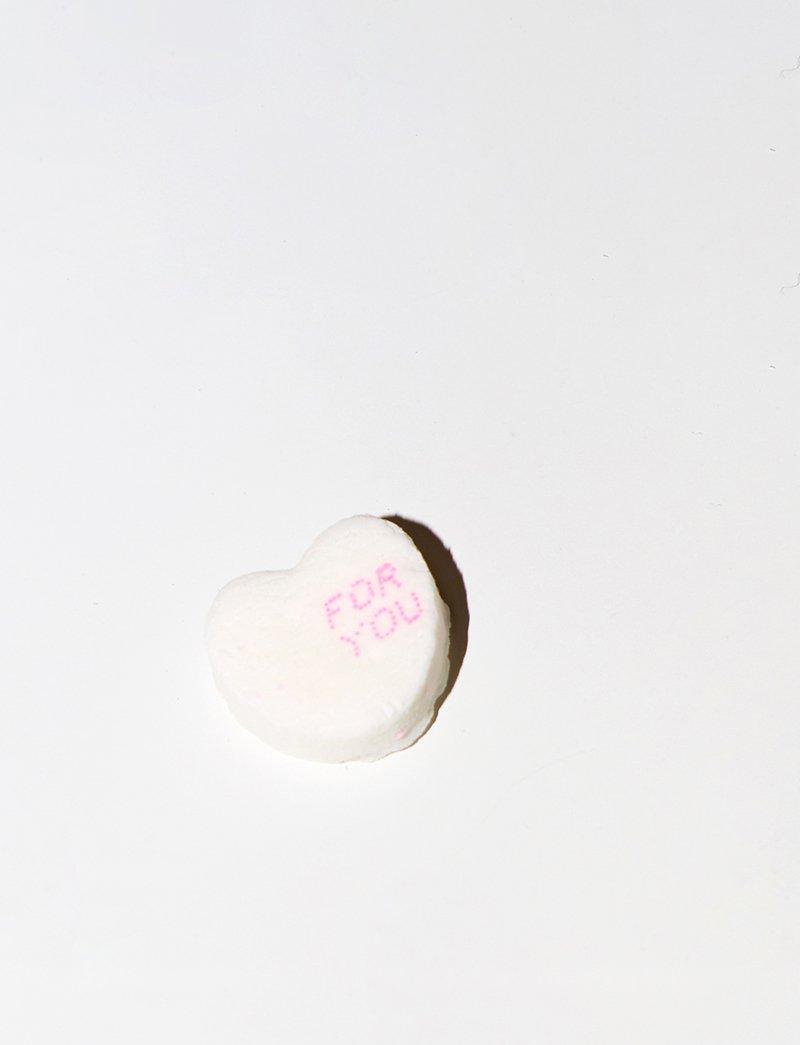 https://lagarconne.com/collections/valentines-day?utm_source=sendinblue&utm_campaign=NL_21419&utm_medium=email