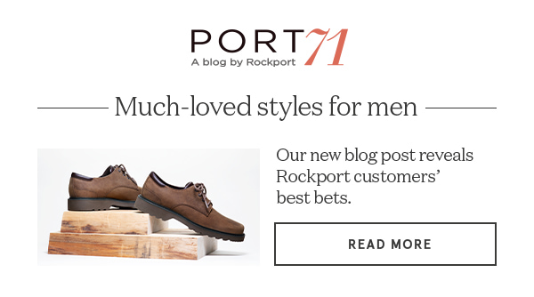 Port71 Blog