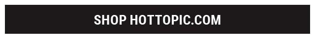 Shop Hottopic.com