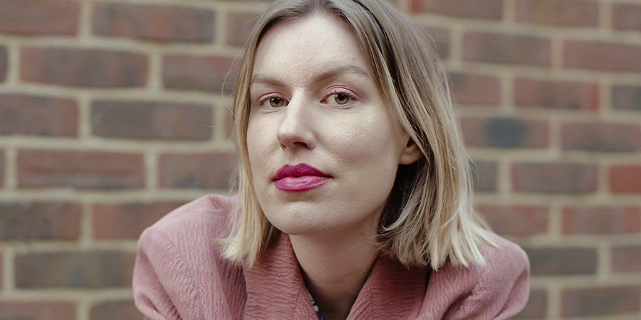 Sophie Mackintosh Vs. The Toxic Male