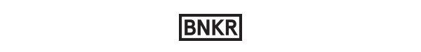 BNKR -fashionbunker