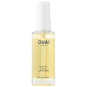 Ouai - Hair Oil