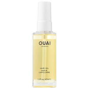 Ouai - Hair Oil