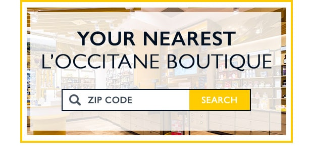 FIND BOUTIQUE