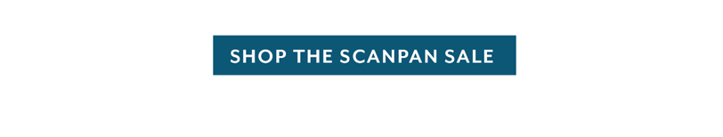 Scanpan sale