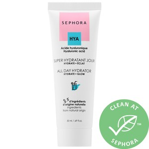 SEPHORA COLLECTION - All Day Hydrator - Hydrate & Glow
