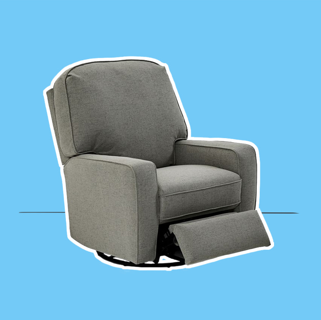 Fabulous Buy Buy Baby Ebay Sit Down For This 20 Off Any Single Evergreenethics Interior Chair Design Evergreenethicsorg