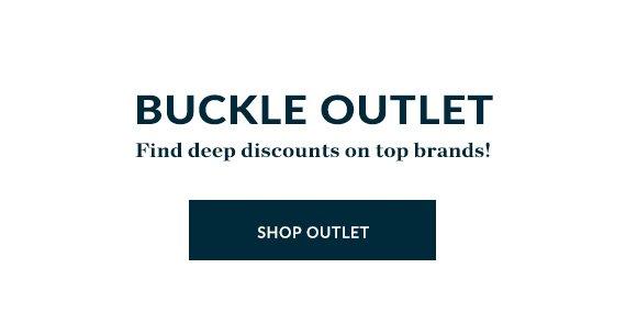Shop Outlet