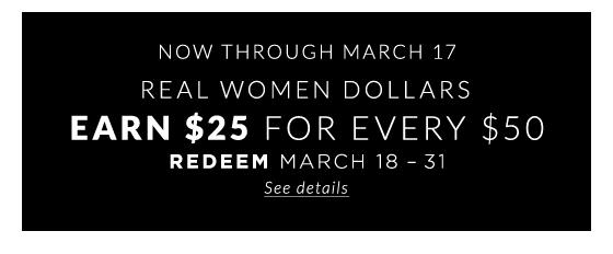 Earn Real Women Dollars