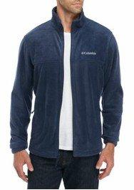 Steens Mountain™ Full Zip 2.0 Fleece Jacket