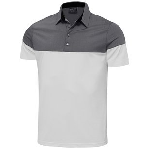 111bcabdf Trendy Golf: All New From Galvin Green | Milled