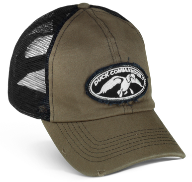 4a9ab2c1241a6d Official Duck Commander Outlet Store: We've Extended the President's ...