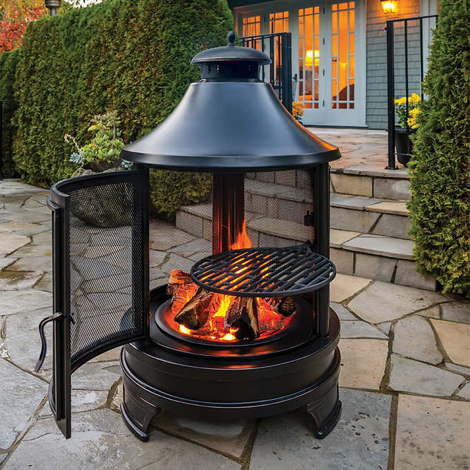 Costo Top Selling Items At Costco Patio And Outdoor