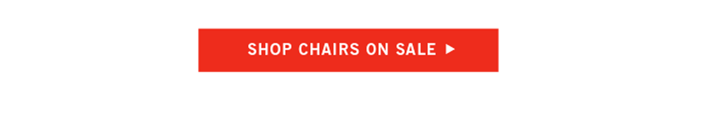 SHOP CHAIRS ON SALE ›