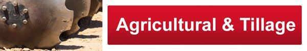 Agricultural & Tillage