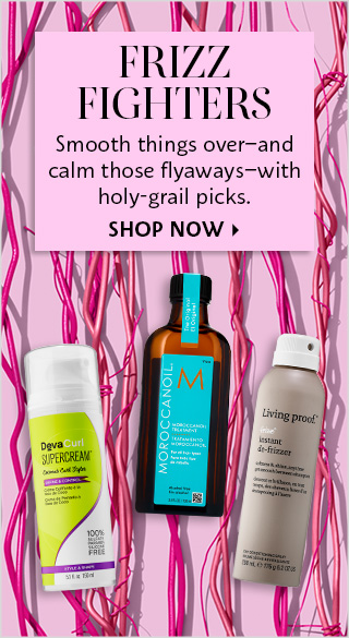 Find Your Hair Fix