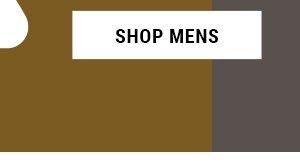 Shop Mens Fila
