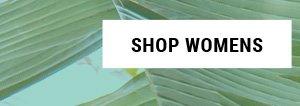 Shop Womens adidas