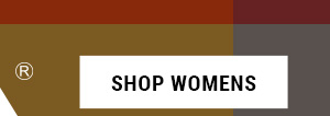 Shop Womens Fila